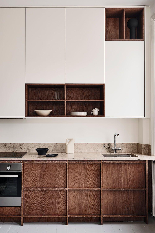 Interior Design Websites Interior Design For Bedroom Interior Design Programs Interior Design For Office Kitchen Interior Kitchen Design Home Decor Kitchen