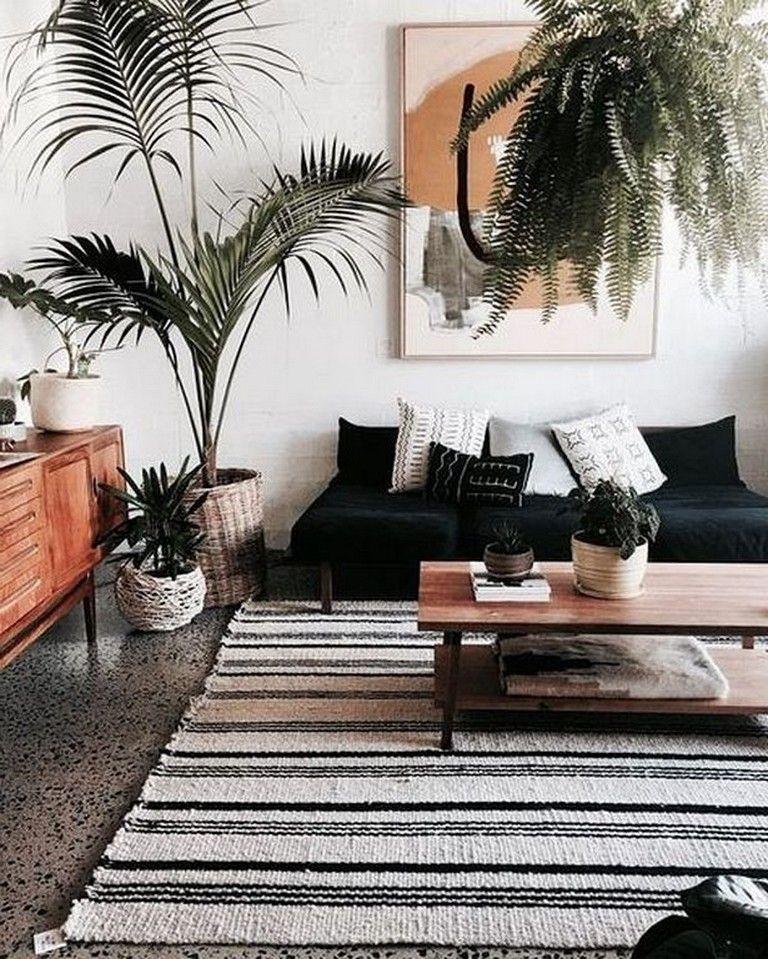 30 Comfy Scandinavian Minimalist Living Room Ideas For Small Apartment Living Room Designs House Interior Minimalist Living Room