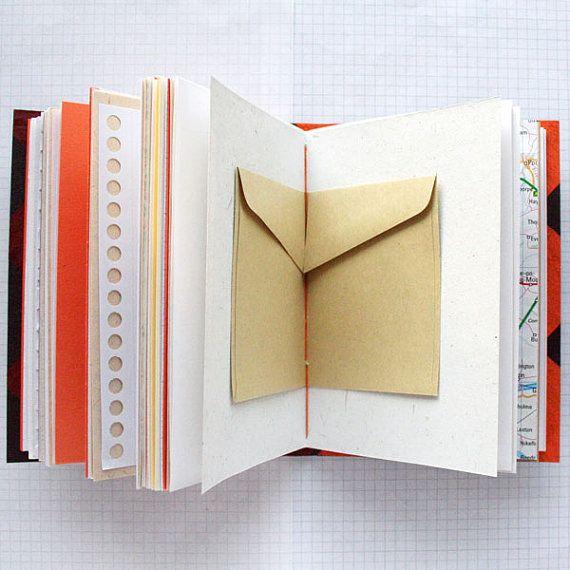 Wanderlust travel journal 4 5 x 6 inch mixed paper von badbooks etsy pinterest b cher - Wanderlust geschenke ...