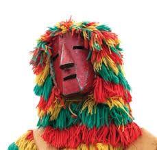 I Concurso de avatares: Carnaval Cd76447f5ee1f7f70edd27bc233e650d