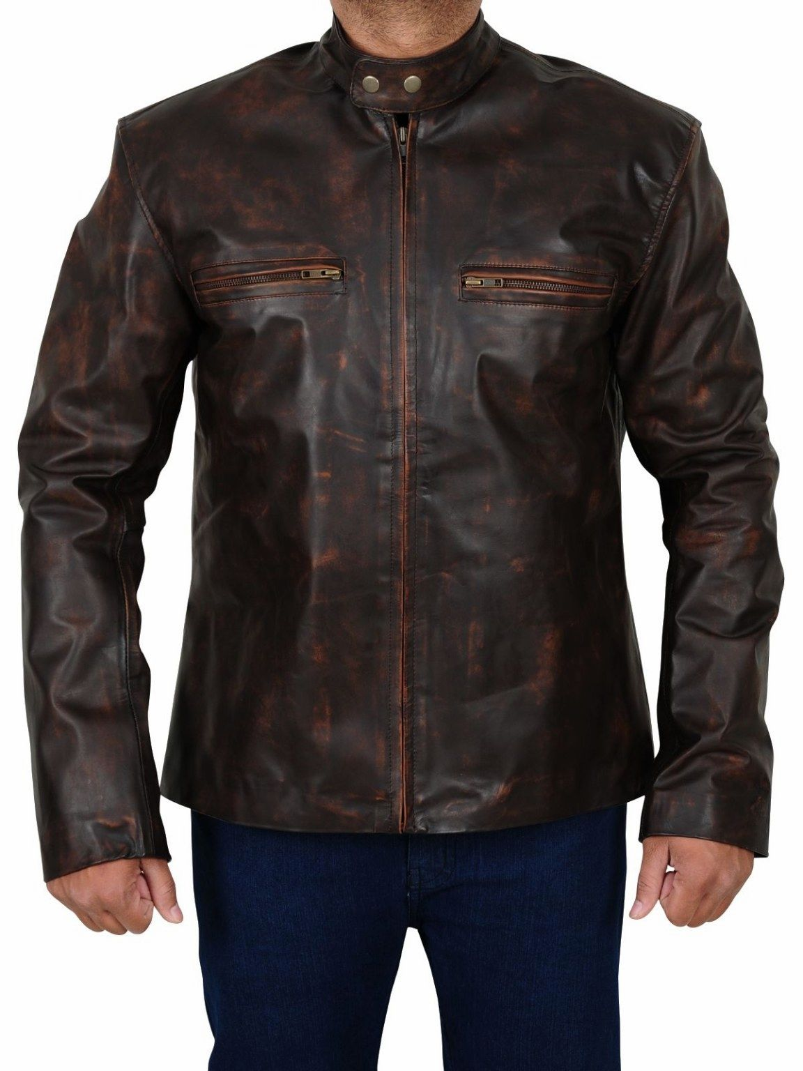 Mens winter jackets on sale mens fashion jackets in