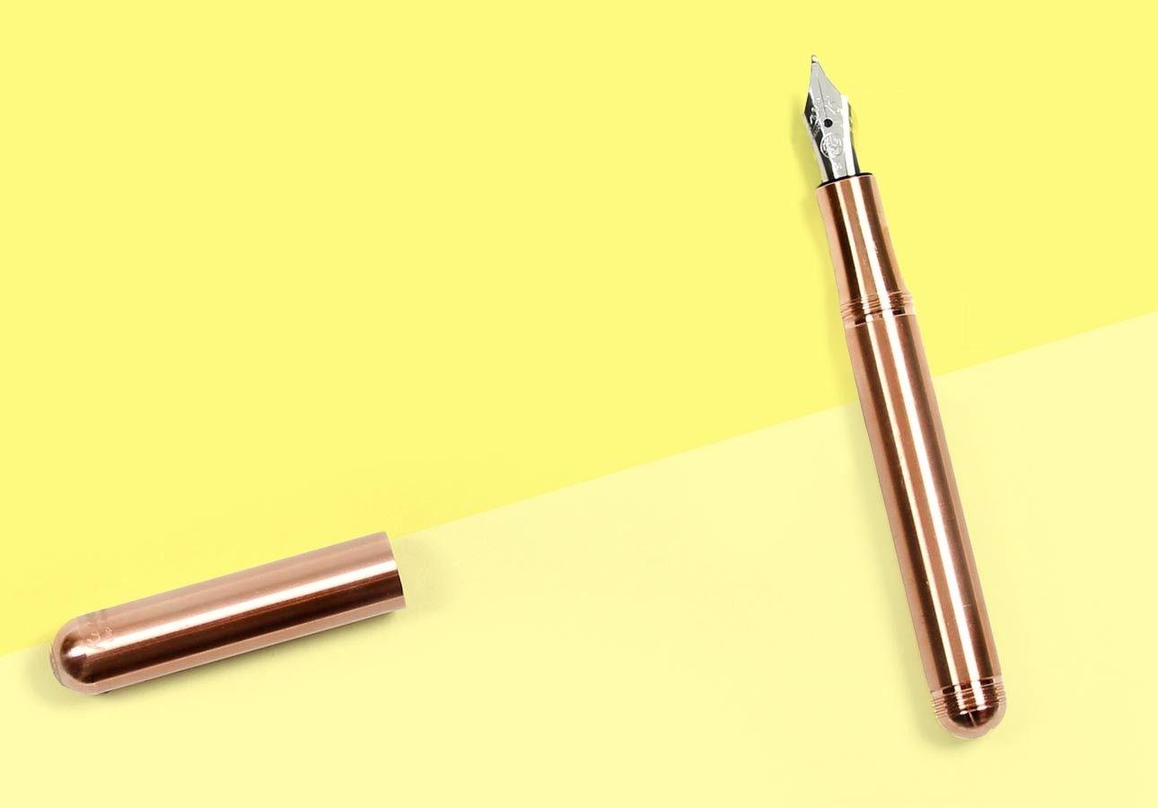 Kaweco – Liliput Fountain Pen