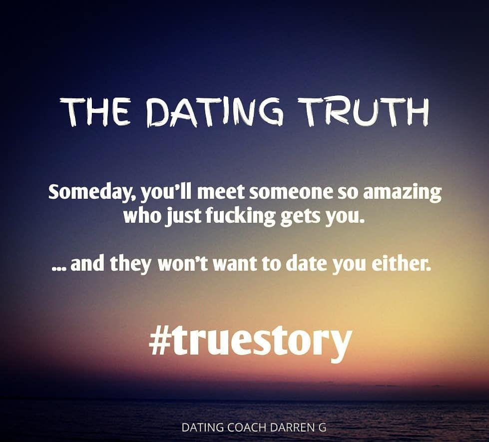 valentina dating