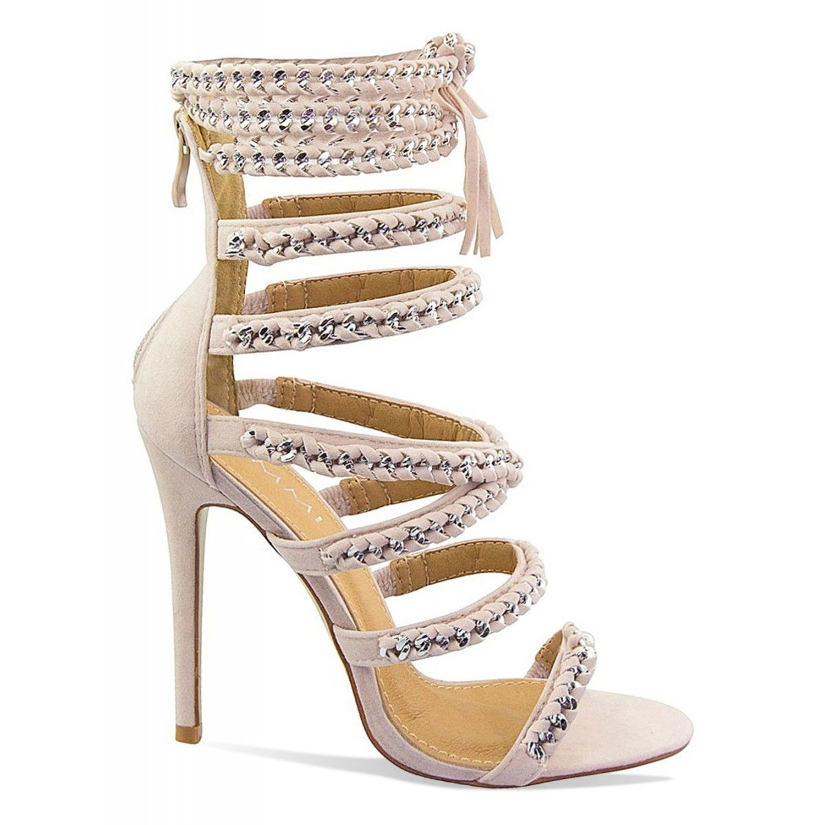 UK Online Women's Footwear Destination : Simmi Shoes