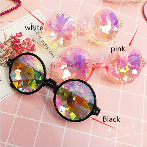 Yv2358Accesories Diamond Diamond Mosaic Sunglasses Pixel UzLqMpGSV