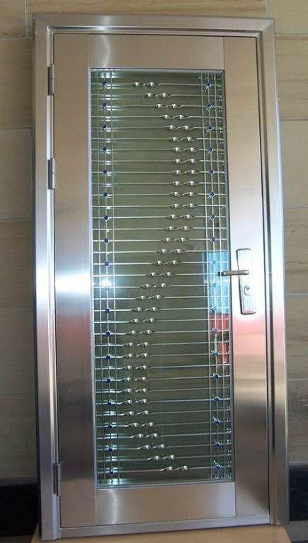 Main door design luxury 47+ ideas for 2019 #design #door ...