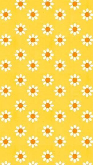 Design Background Hd Wallpaper Valoblogicom
