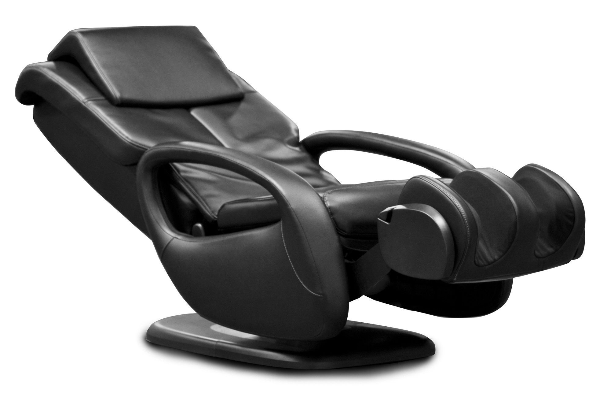 WholeBody Human Touch 7.1 Reclining Adjustable Width