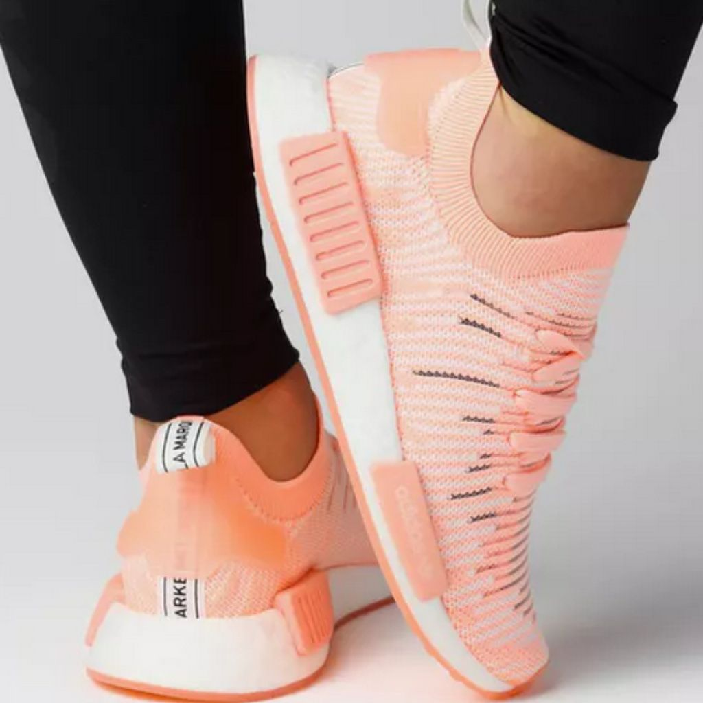 Adidas Superstar cammello
