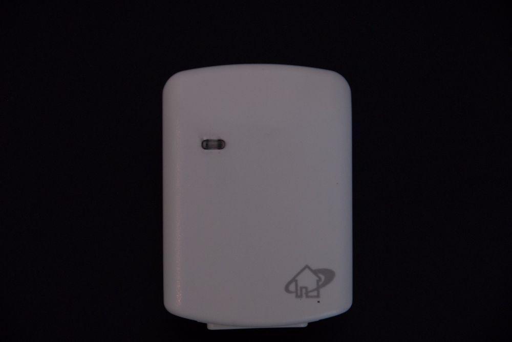 Leviton X-10 Dimmer Module HCP03-10W #Leviton | X10 | Pinterest