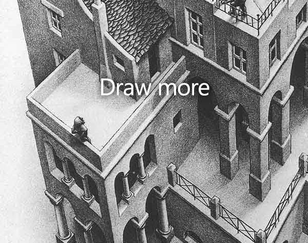 #draw