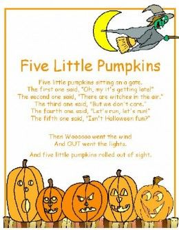 Fun Random Facts About Halloween
