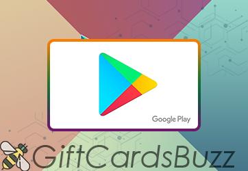 Photo of gewinnen Sie am besten kaufen Geschenkkarte Werbegeschenk | USA FREE SHOP – Ber…