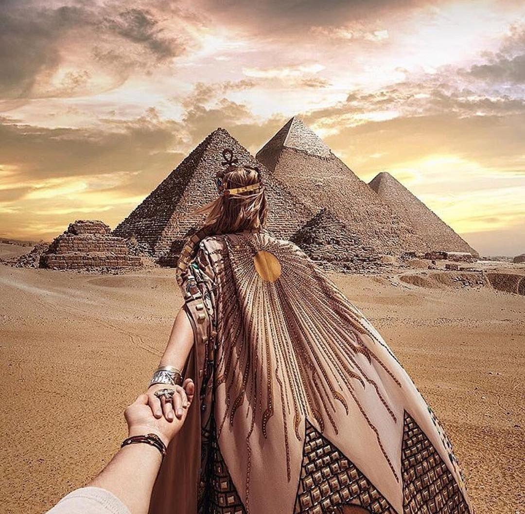 Egypt Tours 2020 2021 Special Deals Holidays Calendar 2020 2021 2022 Pyramids Of Giza Great Pyramid Of Giza Egypt Tours
