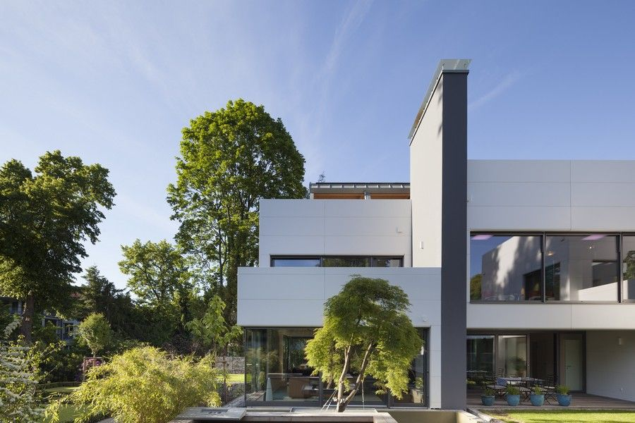 What Is Bauhaus Style villa wiese 6 design bauhaus style bauhaus and