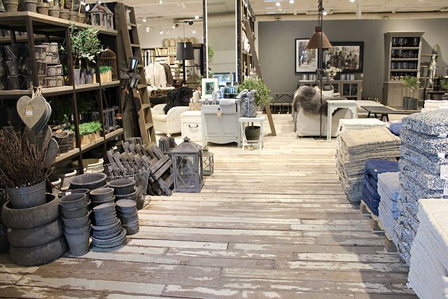 Love this store in Norway