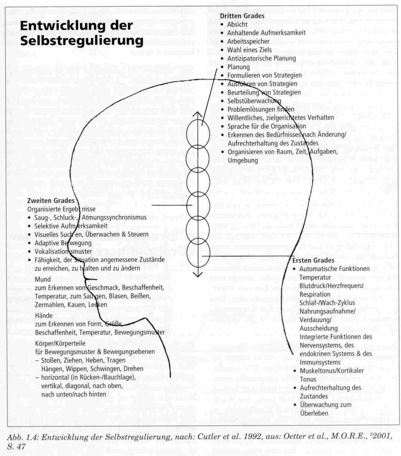 Praxen für Ergotherapie Ernst Barthel - Das Alertprogramm | Sprüche ...