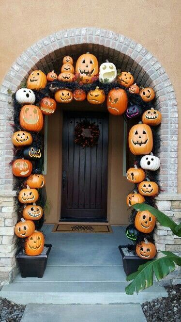 Pin by Susie Burr on Halloween decorating and craft ideas in 2018