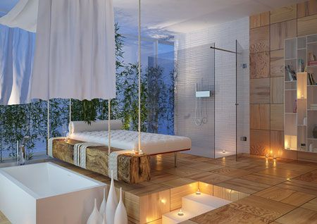 Relax allo stato puro... | Home sweet home <3 | Pinterest | Hotel di ...