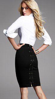 Women S Sexy Suits Dress Suits Pants Blazers Jackets Skirt