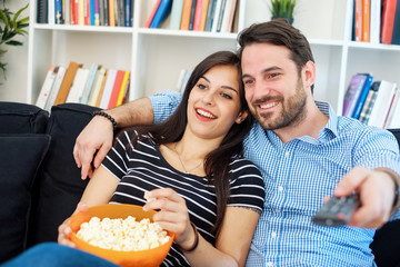 Watching Netflix With Family Stock Photos Royalty Free Images Vectors Video Family Stock Photo Young People Stock Photos
