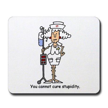 Pin Pa Nurses