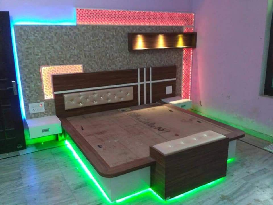 Bedroom Design Box Bed Design Bed Design Modern Room Design Bedroom