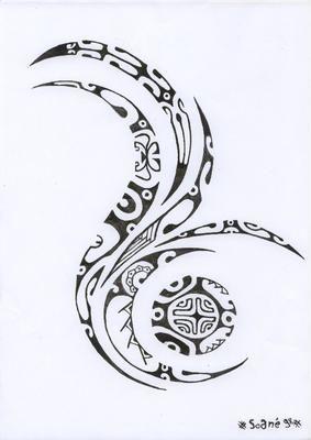 Épinglé sur tatoo