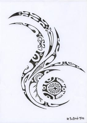 Tatouage Polynesien Femme Recherche Google Tattoo Tattoos