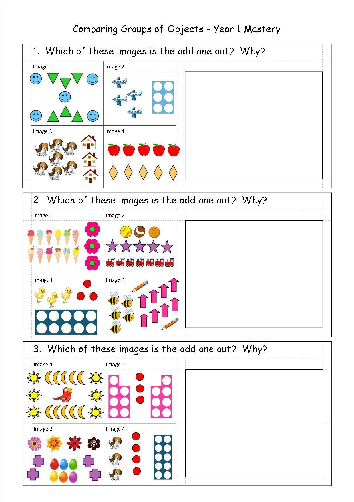 5 Free Math Worksheets Third Grade 3 Addition Adding Whole