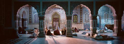 Sindh Pakistan