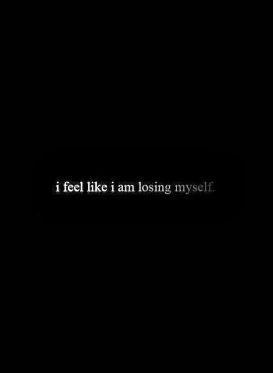 depression quotes depressing quotes depressingquotesz pot