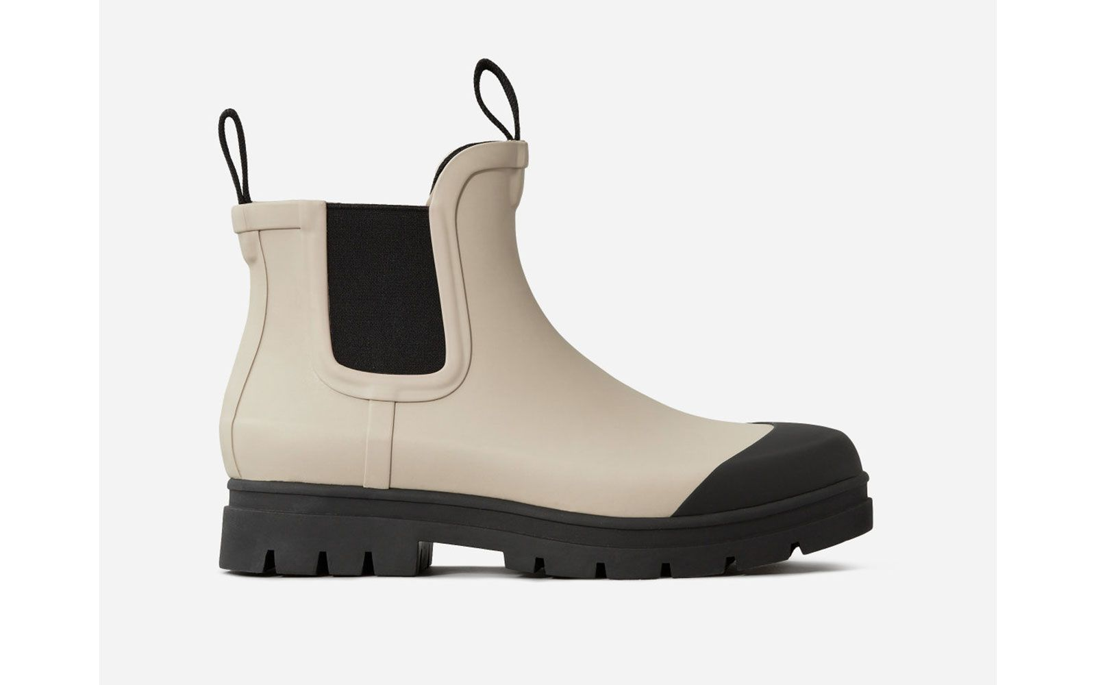 most comfortable womens dress boots