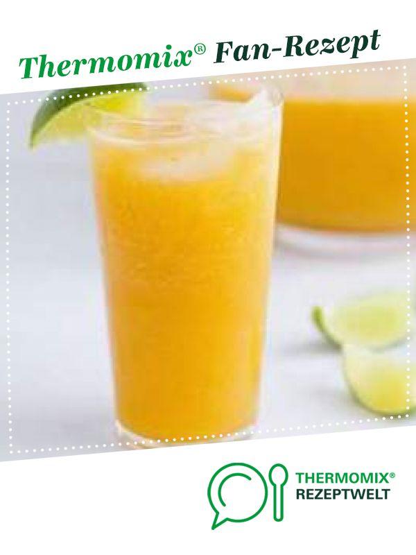 Smoothie #beverages