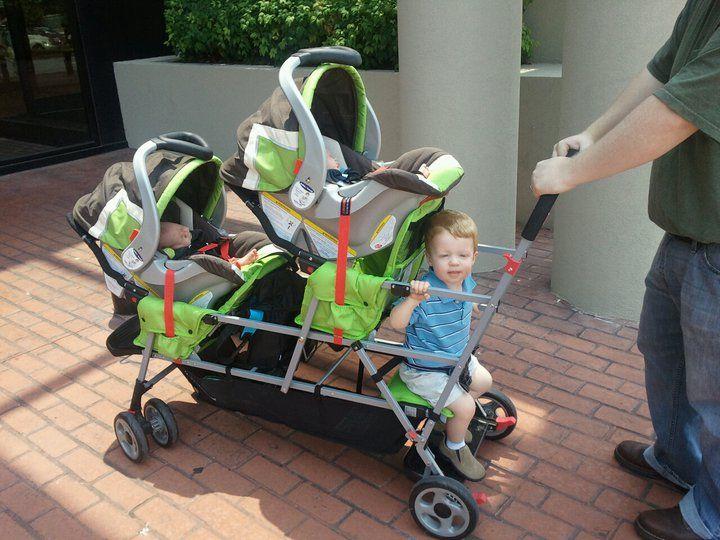 breakbar stroller - Αναζήτηση Google | Paiges fun file ...