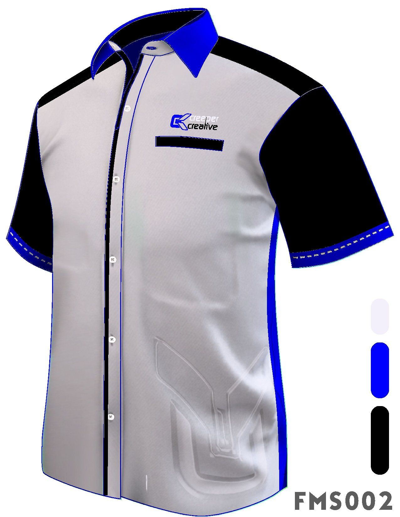 66a7f26a6 Design Corporate Apparel With Your Logo Online - No Set Up Design Fees. We  carry a variety of styles - polos, dress shirts, jackets, sweaters and ...