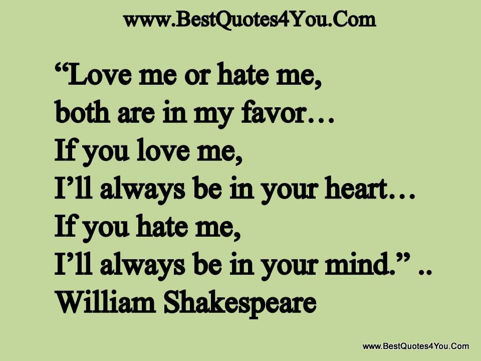 Shakespeare Quotes Love Shakespeare Quotes  Best Shakespeare Quotes Famous Shakespeare