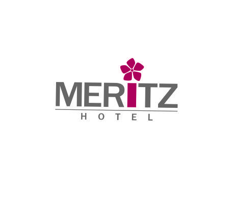 Meritz Hotel Meritzhotelmiri Twitter North Face Logo Hotel Retail Logos