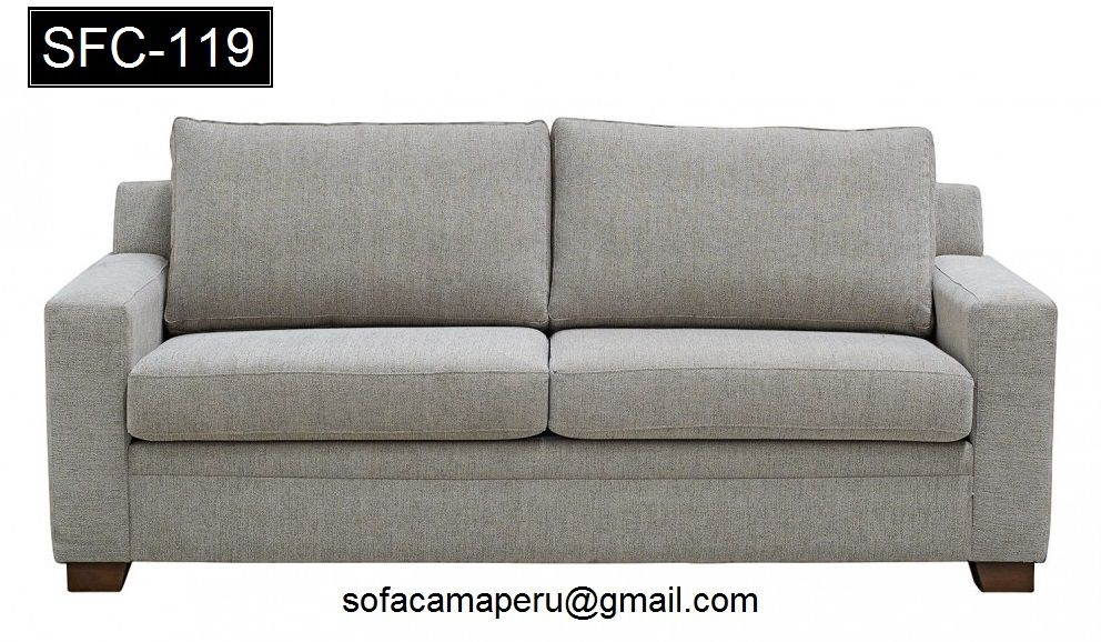 Pin by SOFACAMA PERU on SOFAS CAMA MODERNOS Pinterest