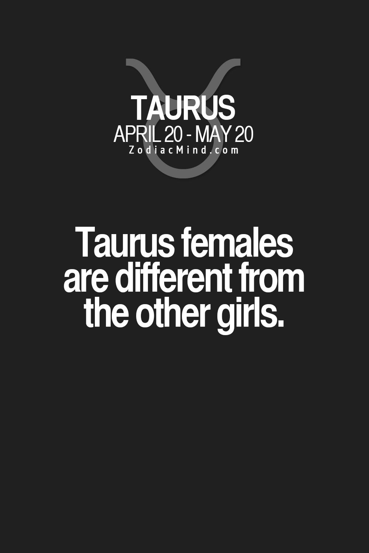 astrology twins taurus