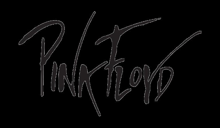 Pink Floyd Logo Pink Floyd Logo Pink Floyd Pink Floyd Art