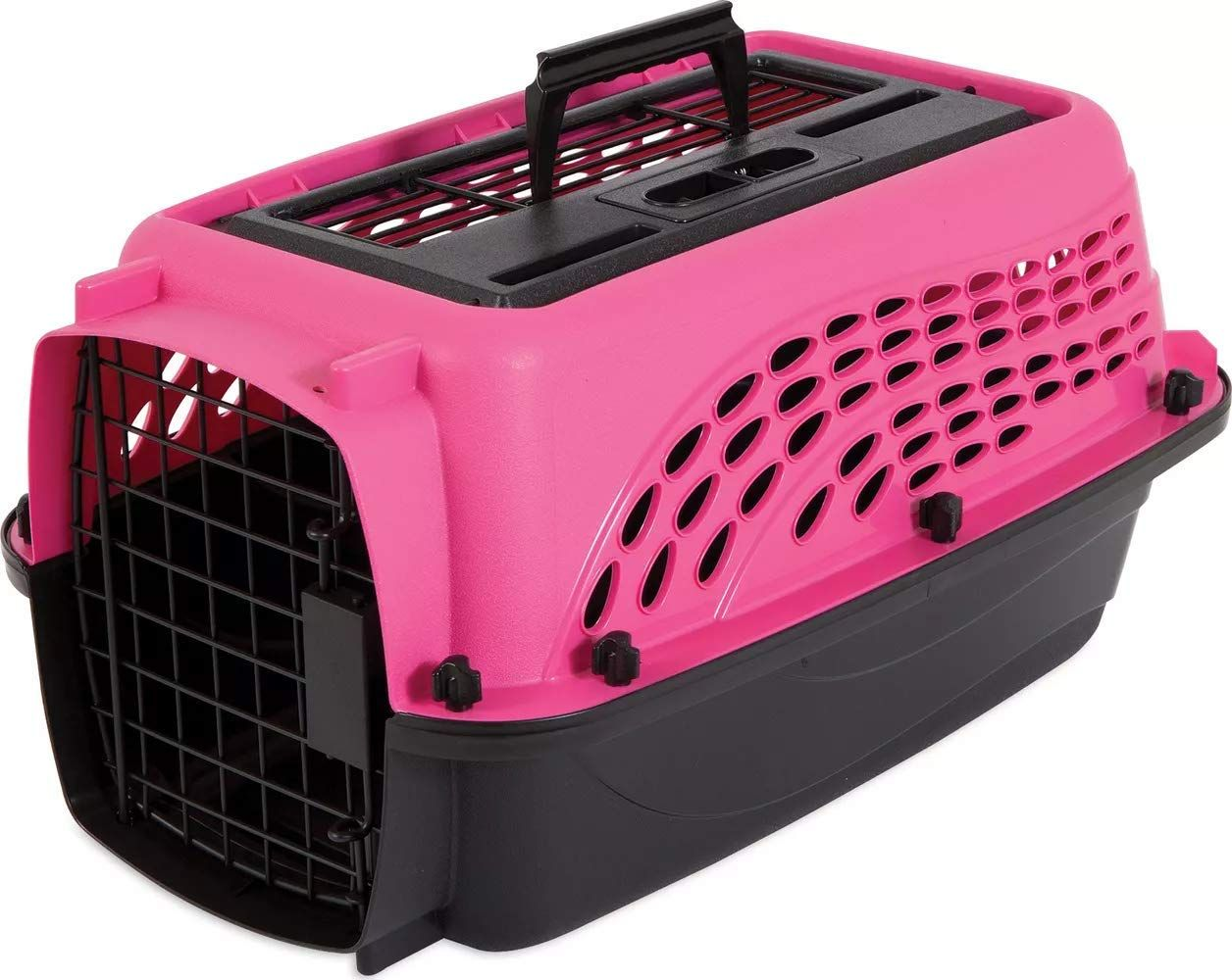 Pin On Dog Hard Sided Carriers