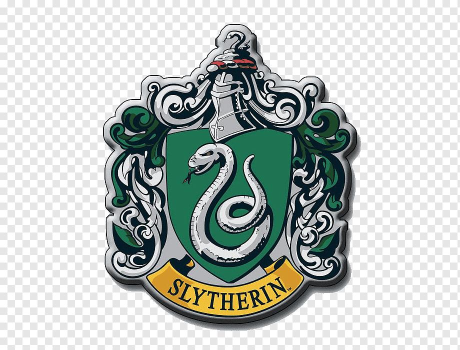 Harry Potter Slytherin Symbol Slytherin House Hogwarts Harry Potter Gryffindor Ravenclaw House Harry Potter Em Harry Potter Logo Lily Evans Potter Slytherin