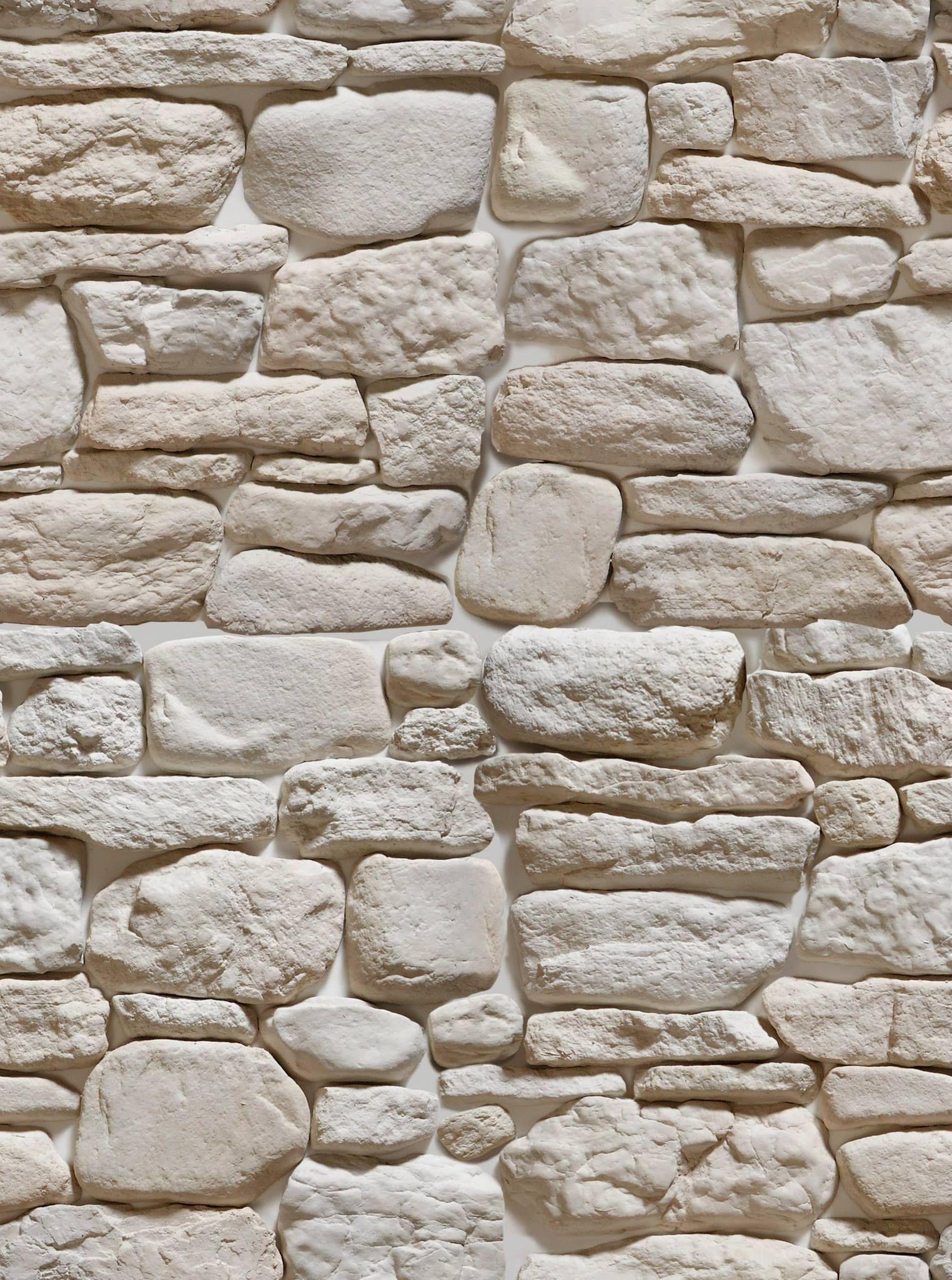 Pared de piedra texture pinterest piedra textura y for Paredes tipo piedra