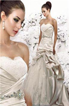 wedding gown wedding gowns 우리바카라 ♒▶CH6000.COM◀♒ 우리바카라