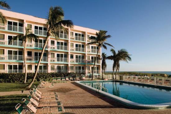 cd782d3296eccaa13f72fd93018c0bd3 - Gardens By The Sea South Pompano Beach