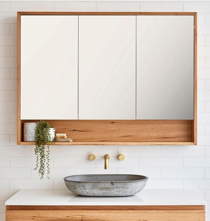 Espejo Diy Bathroom Storage Creative Bathroom Storage Ideas Home Diy