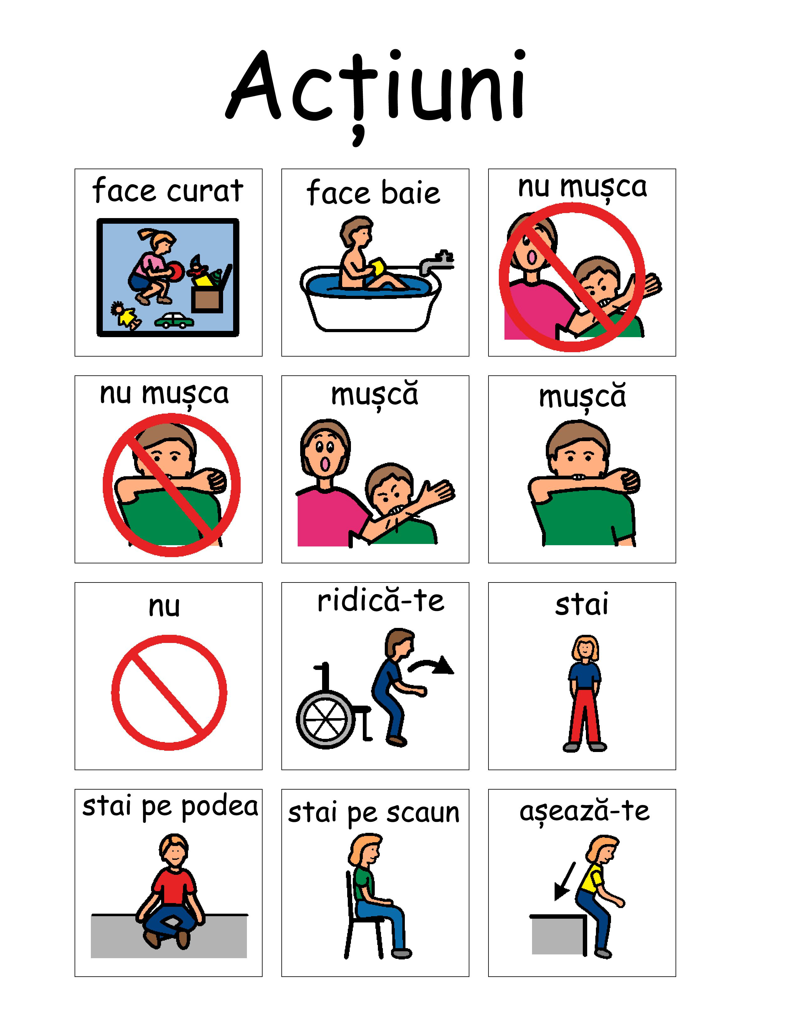 These Cards Can Be Used For Language Learning