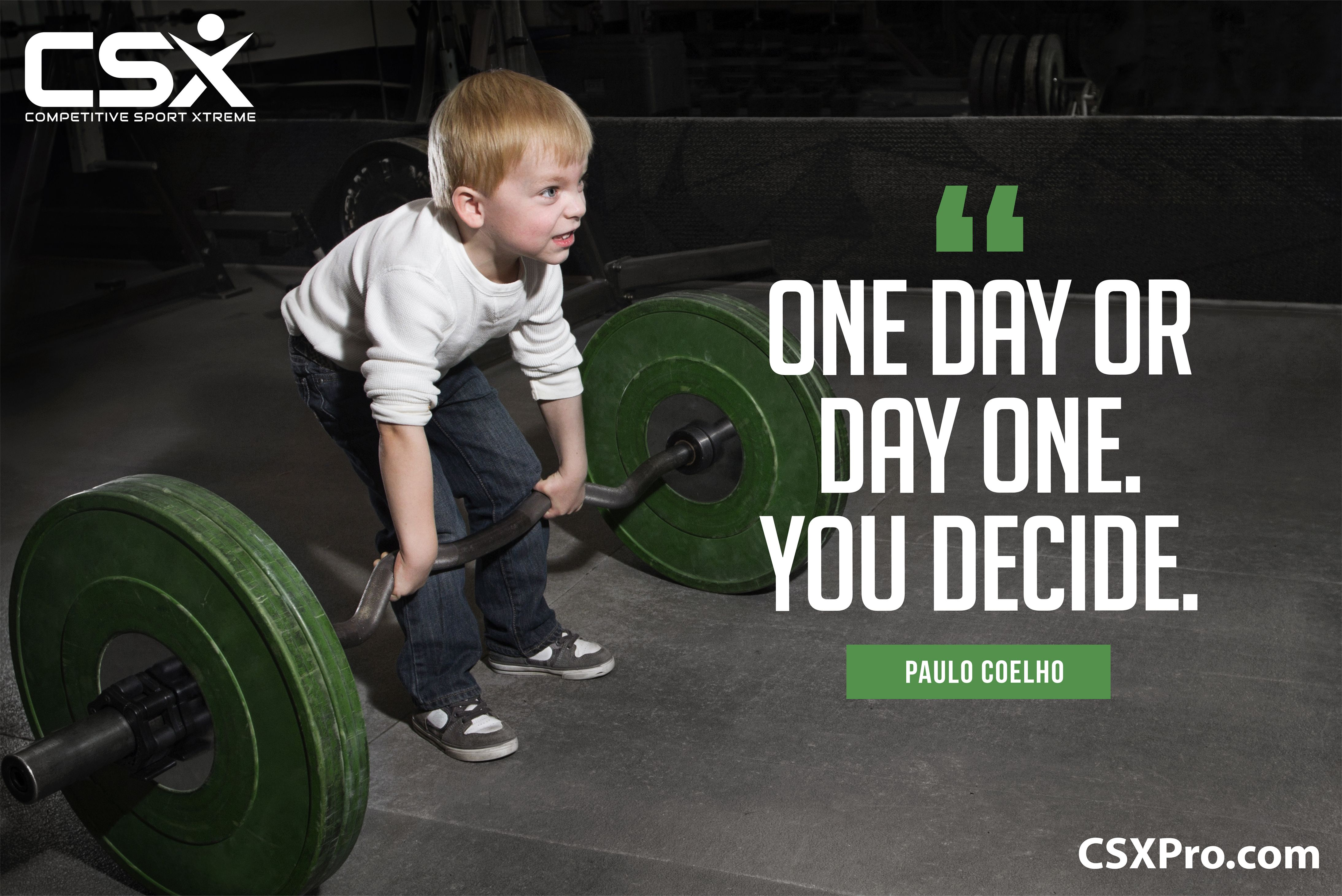 One More Rep Fitness Motivation Quotes Gym Motivation Fitness Motivation