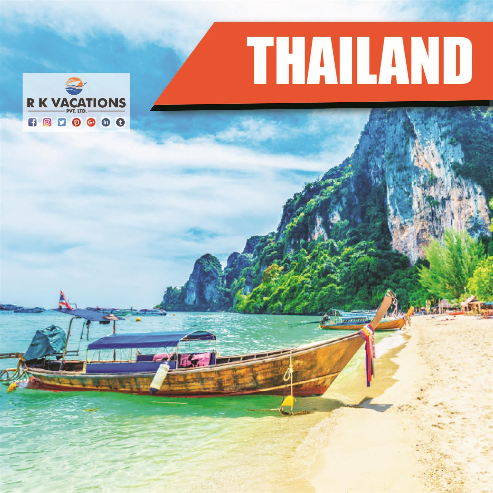 5 Reasons to Visit Rawai, Phuket with Kids | Phuket